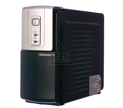 Источник бесперебойного питания IPPON Back Office 400