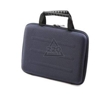 Сумка-чехол для ноутбука HIGHPAQ B-01 blue