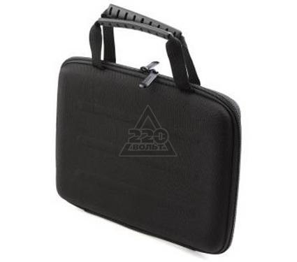 Сумка-чехол для ноутбука HIGHPAQ B-02 black