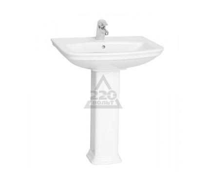 Раковина для ванной VITRA 4218B003-0001