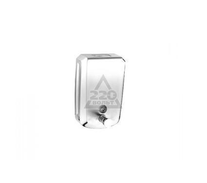 Дозатор VITRA A44372EXP