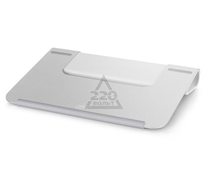 Подставка для ноутбука DEEPCOOL U-HUB WHITE