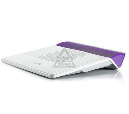 Подставка для ноутбука DEEPCOOL M3 PURPLE