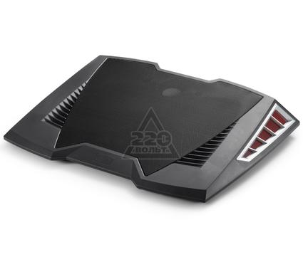 Подставка для ноутбука DEEPCOOL M6
