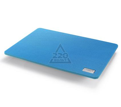Подставка для ноутбука DEEPCOOL N1 BLUE