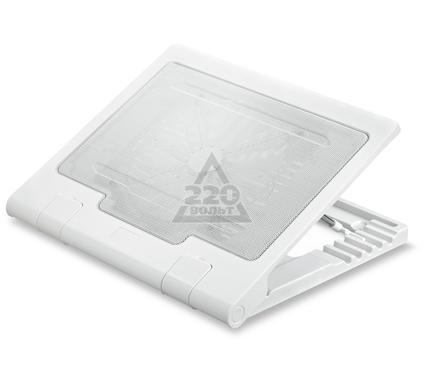 Подставка для ноутбука DEEPCOOL N7 WHITE