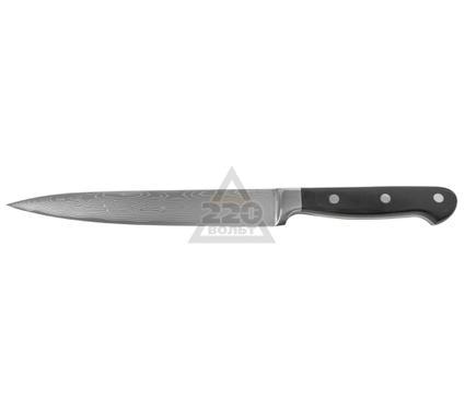 Нож разделочный REGENT INOX 93-KN-DS-3