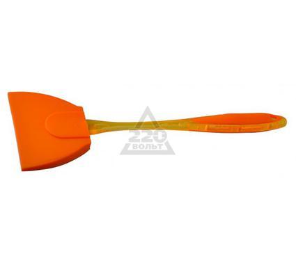 Лопатка REGENT INOX 93-SI-CU-07.2