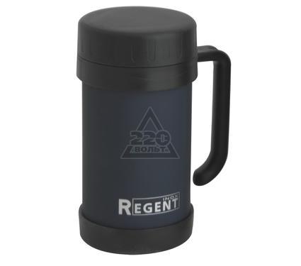 Термокружка REGENT INOX 93-TE-GO-2-500