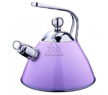 Чайник REGENT INOX 93-TEA-09.2