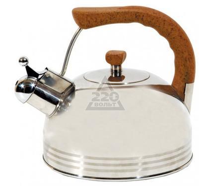 Чайник REGENT INOX 93-2503B.2