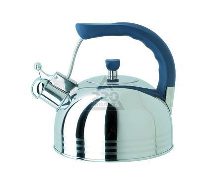 Чайник REGENT INOX 93-2503A.2