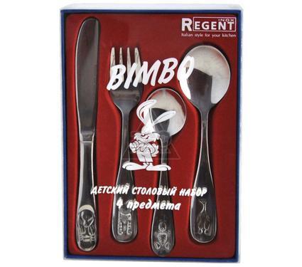 Набор REGENT INOX 93-CU-BIM-24.9