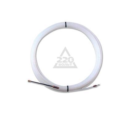 Протяжка для кабеля ELECTRALINE 61052