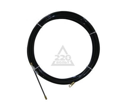 Протяжка для кабеля ELECTRALINE 61054
