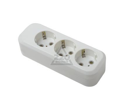 Колодка ELECTRALINE 82116