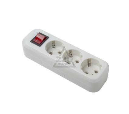 Колодка ELECTRALINE 82117