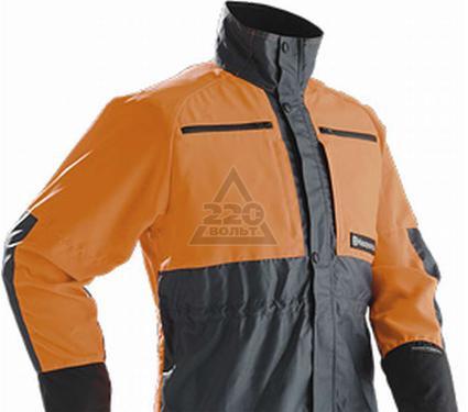 Куртка HUSQVARNA Functional 5041024-58