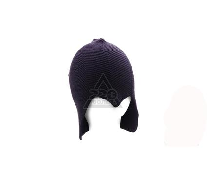 Принадлежнось к шлему HUSQVARNA 5056653-34