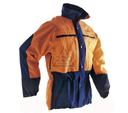 Куртка HUSQVARNA 'Про Лайт''