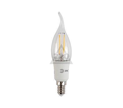 ����� ������������ ��� F-LED BXS-5w-827-E14 (10/50/1800)