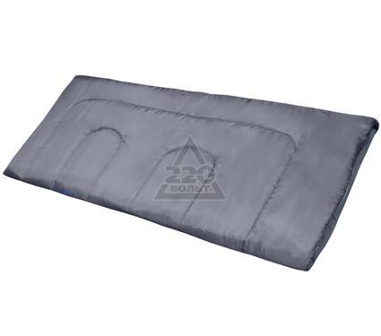 Спальный мешок PICREST СО2