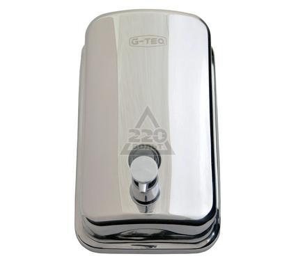 Дозатор G-TEQ 8605