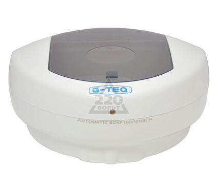 Диспенсер для жидкого мыла G-TEQ 8626