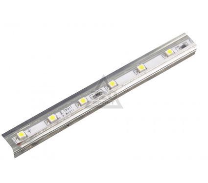 Лента светодиодная JAZZWAY MVS-3528/60-IP68-220V-B
