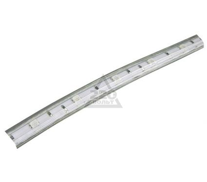 Лента светодиодная JAZZWAY MVS-5050/30-IP68-220V-RGB