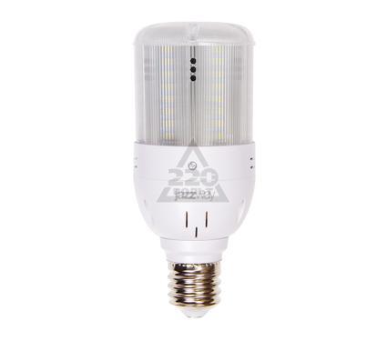 Лампа светодиодная JAZZWAY PLED-HP