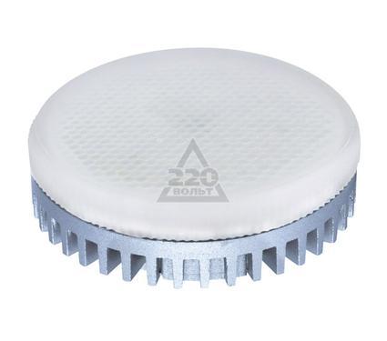 Лампа светодиодная JAZZWAY PLED-GX53