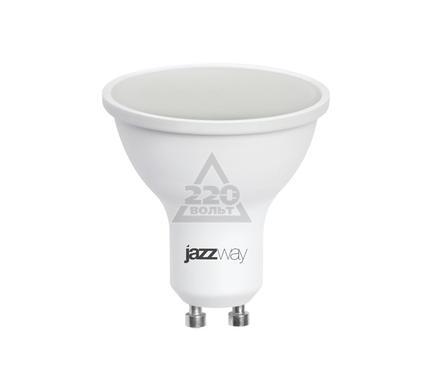 ����� ������������ JAZZWAY PLED-SP-GU10