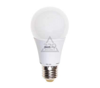 Лампа светодиодная JAZZWAY PLED-ECO-A60