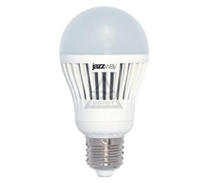 ����� ������������ JAZZWAY PLED-ECO-A60