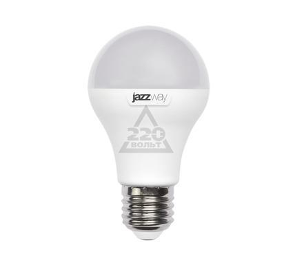 ����� ������������ JAZZWAY PLED-SP-A60