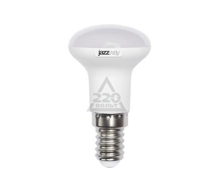 Лампа светодиодная JAZZWAY PLED-SP-R39