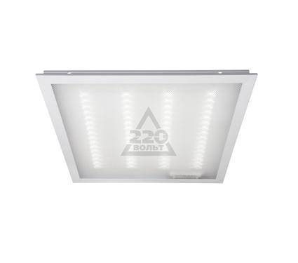 Панель светодиодная JAZZWAY PPL 595/4-64LG