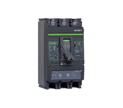 Автомат NOARK Ex9M1S TM AC80 3P