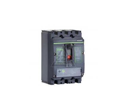Автомат NOARK Ex9M2S TM AC160 3P
