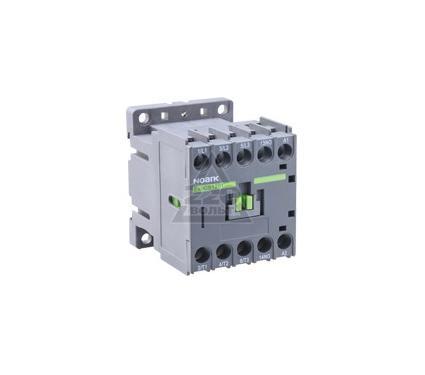 Контактор NOARK Ex9CS06 10 3P 230V