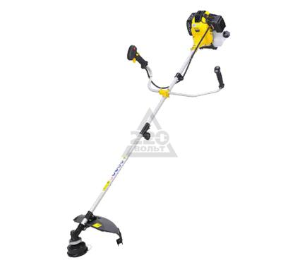 �������� HUTER GGT-2500S