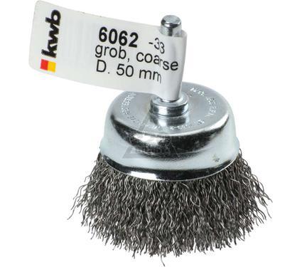 ��������� KWB 6062-33
