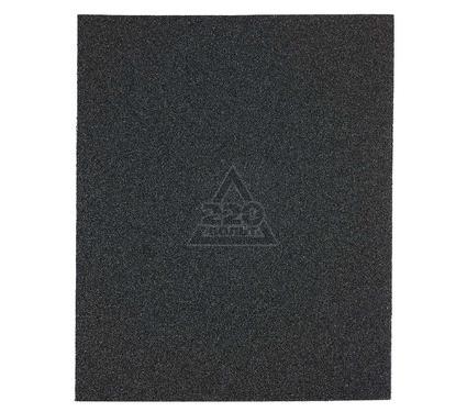 Бумага наждачная KWB 820-100