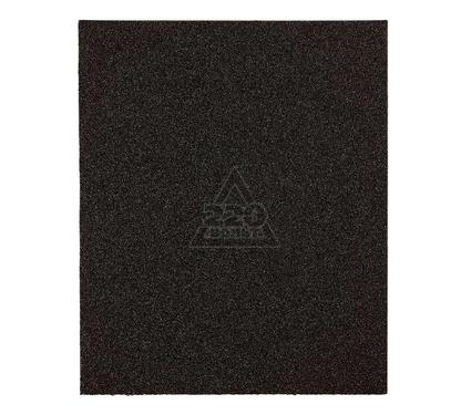 Бумага наждачная KWB 830-600