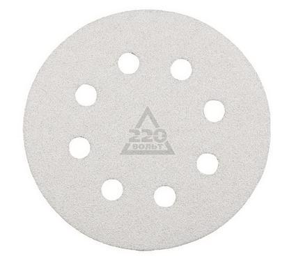 Круг шлифовальный KWB 4959-04