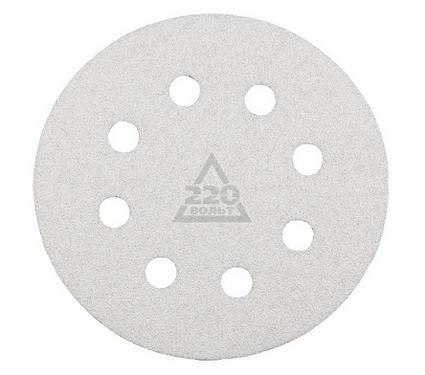 Круг шлифовальный KWB 4959-06