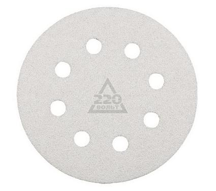 Круг шлифовальный KWB 4959-08