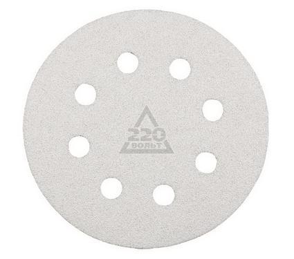 Круг шлифовальный KWB 4959-12
