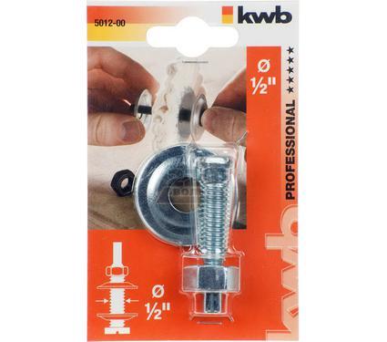 ������� KWB 5012-00